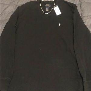 New Polo XL thermal